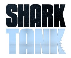 """Tank Facts"" from Shark Tank"