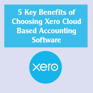 5-key-benefits-of-choosing-xero