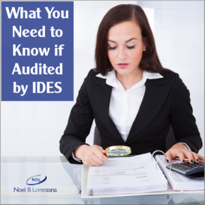 What You Need to Know if Audited by IDES 1200x1200